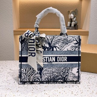 Dior - 美品 ♀Dior レディディオール π_π☆4