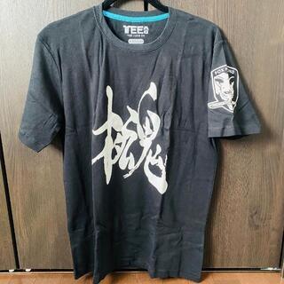 オタコン Tシャツ ブラック メタルギア MGS FOX