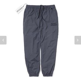 ワンエルディーケーセレクト(1LDK SELECT)のennoy nylon pants シャカシャカ ナイロンパンツ XXL(その他)