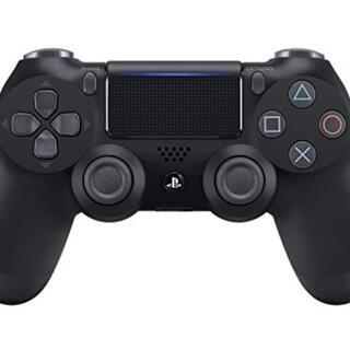 PlayStation4 - PS4 コントローラー 互換品 ワイヤレス、デュアルショック対応