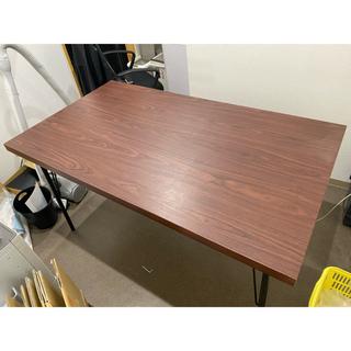 テーブル(テーブル/チェア)
