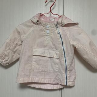 エイチアンドエム(H&M)のh&mジャケット(ジャケット/コート)