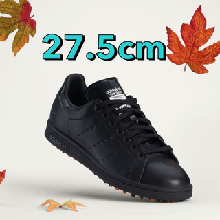 adidas - adidas Stan Smith ゴルフシューズ