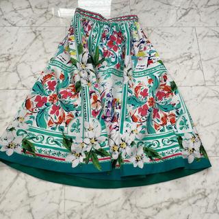 Chesty - chesty スカート サイズ1