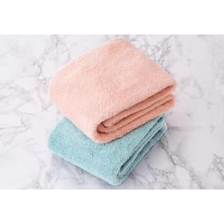 Dr.Ci Labo - 【新品】プレモリッチタオル ミルキーピンク 5枚セット