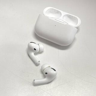 Apple - Apple アップル AirPods エアポッズ MWP22J/A 正規品
