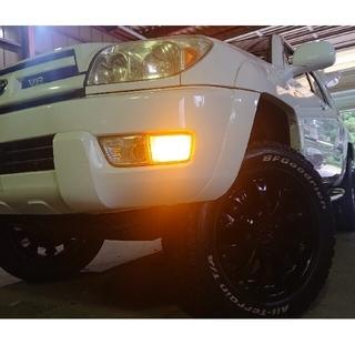 トヨタ - USトヨタ 4RUNNER リミテッド