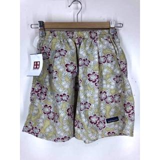 パタゴニア(patagonia)のpatagonia(パタゴニア) Baggies Shorts ハーフパンツ(その他)
