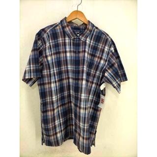 パタゴニア(patagonia)のpatagonia(パタゴニア) Puckerware Shirt メンズ(その他)