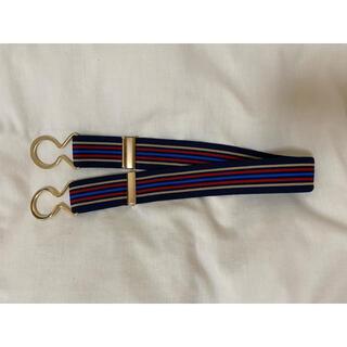 ロペピクニック(Rope' Picnic)のロペピクニック ROPE' PICNIC ベルト(ベルト)