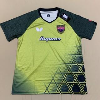 卓球ウェア Tシャツ サイズL