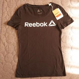 Reebok - 新品 タグ付き リーボック Tシャツ