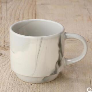 Starbucks Coffee - ☆STARBUCKS☆【出雲大社限定】IZUMOホワイト
