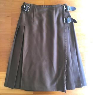 O'NEILL - 美品 オニール O'NEIL スカート