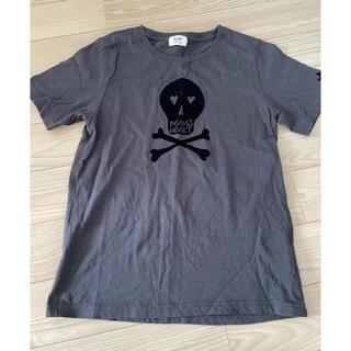 ビームス(BEAMS)のBEAMS HEART Tシャツ(Tシャツ(半袖/袖なし))
