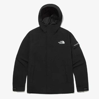THE NORTH FACE - THE NORTH FACE WIND FREE JACKET 日本未発売モデル