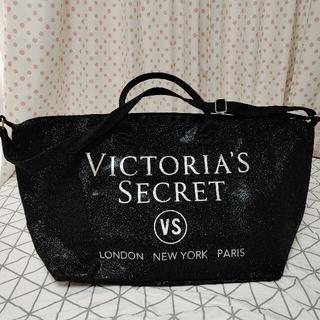 ヴィクトリアズシークレット(Victoria's Secret)のヴィクトリアシークレット ビクトリアシークレット トートバッグ(トートバッグ)