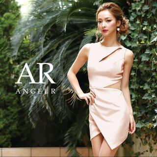 AngelR - エンジェルアール ♡ドレス