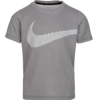 ナイキ(NIKE)の新品 ナイキ DRI-FIT Tシャツ US7 120 (Tシャツ/カットソー)