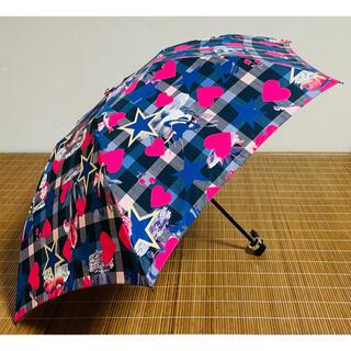 Vivienne Westwood - Vivienne Westwood ヴィヴィアンウエストウッド 折りたたみ傘