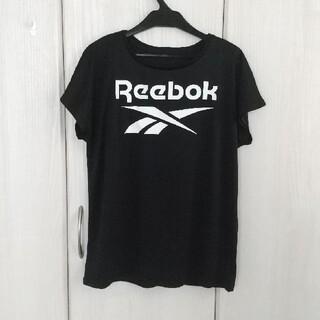 Reebok - Reebok☆水陸両用Tシャツ M