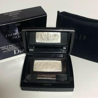 Christian Dior - Dior ディオールショウ モノ 006 INFINITY