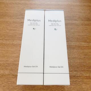メディプラスゲルDX