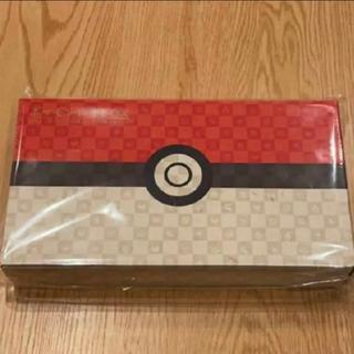 ポケモン - 見返り美人 切手BOX ポケモン 2セット