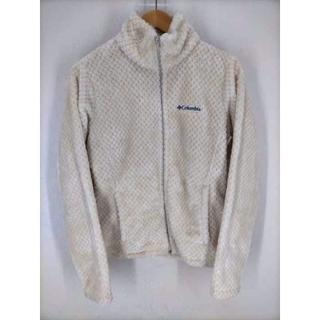 コロンビア(Columbia)のColumbia(コロンビア) Sherpa frees jacket アウター(その他)