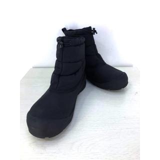 コロンビア(Columbia)のColumbia(コロンビア) ウィンターブーツ メンズ シューズ ブーツ(ブーツ)
