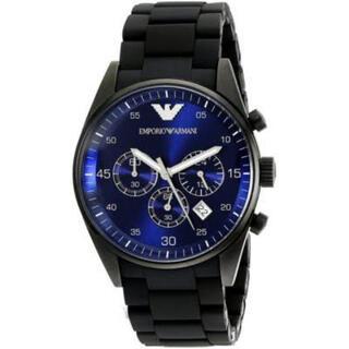 Emporio Armani - AR5921 エンポリオアルマーニ 腕時計 アルマーニ ウオッチ  ARMANI