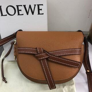 LOEWE - LOEWE ゲートバッグ