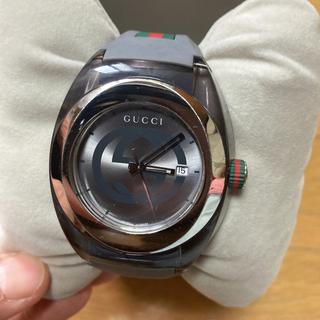 Gucci - GUCCI sync シンク