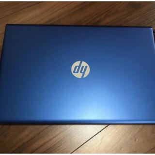 HP - HP Pavilion laptop 15 cc103TU ノートパソコン