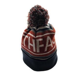 ザノースフェイス(THE NORTH FACE)のノースフェイス ニット帽 (ニット帽/ビーニー)