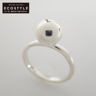 Tiffany & Co. - ティファニー リング・指輪 10