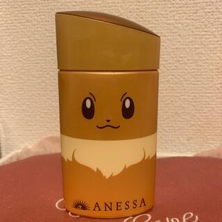 アネッサ(ANESSA)のアネッサ パーフェクトUV スキンケアミルク イーブイ(日焼け止め/サンオイル)