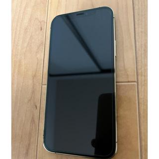 Apple - iphone12pro SIMフリー 美品