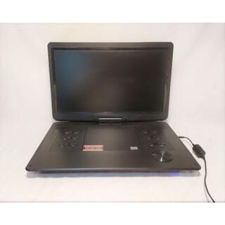 イーバランス 16インチ フルセグ DVDプレーヤー EB-16FS ジャンク
