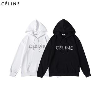 セリーヌ(celine)のceline(パーカー)