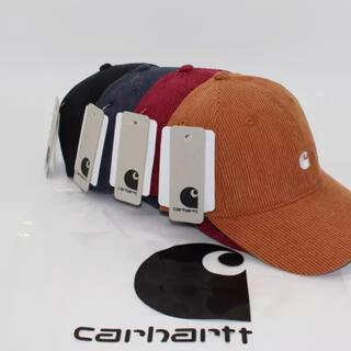 carhartt - カーハート  キャップ