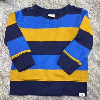 ベビーギャップ(babyGAP)のベビーギャップ セーター(ニット/セーター)