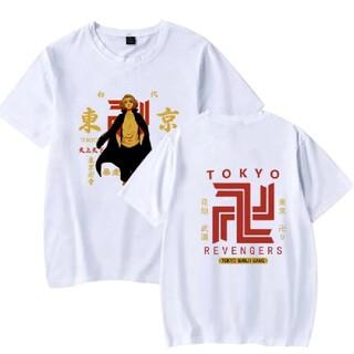 ★東京リベンジャーズ Tシャツ★