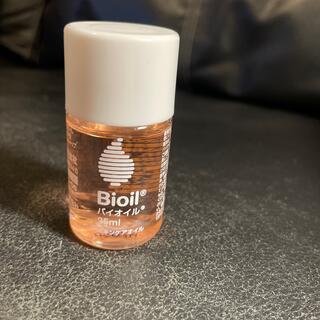 Bioil - バイオイル 25ml