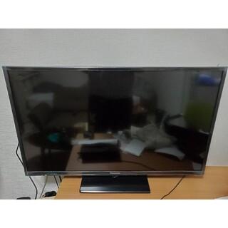 Panasonic - テレビ 32型 パナソニック Panasonic
