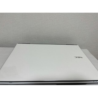 高スペックノートパソコン、i7-4700MQ、タッチパネル
