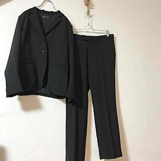 agnes b. - アニエスベー ♡パンツスーツ