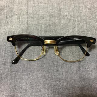 TENDERLOIN - 白山眼鏡 テンダーロイン