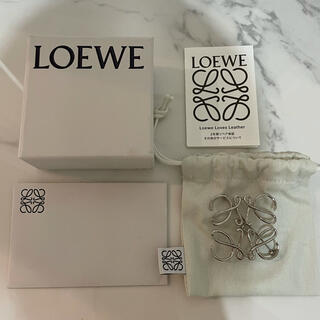 LOEWE - 新品 ロエベ ブローチ