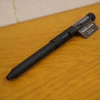 サクラクレパス - SAKURA craft_lab 004 3色多機能ボールペン